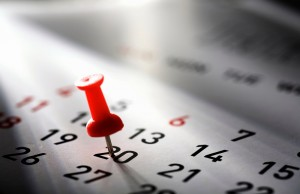 vit rusia calendario festivos